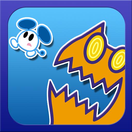 ChuChu Rocket! HD icon