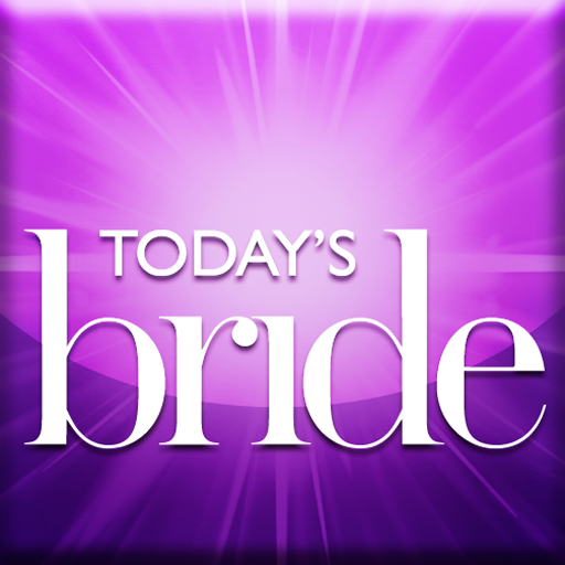 Today's Bride Magazine - Your most complete Wedding  Guide