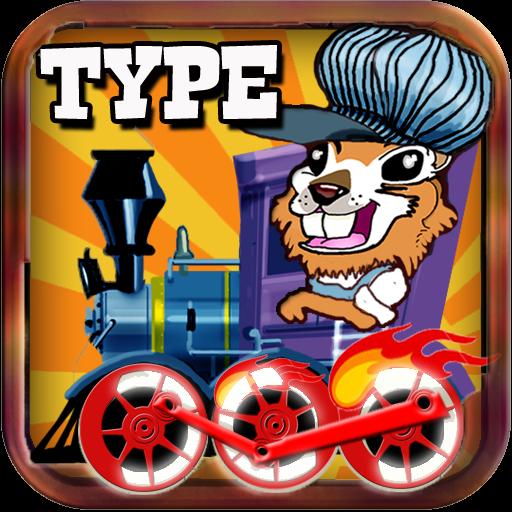 Type Type Train