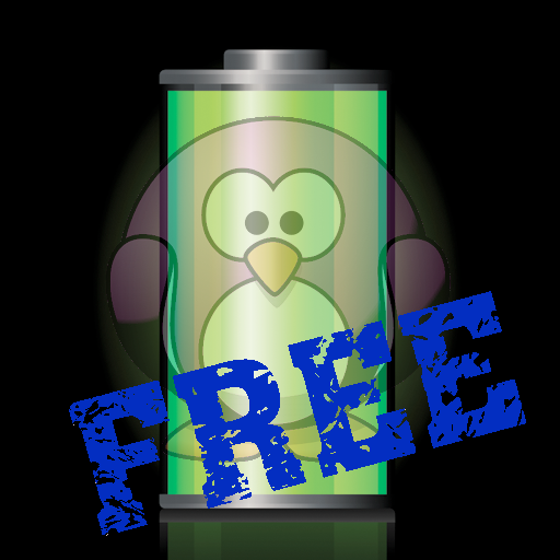 Free Battery - WIth Battery Boost