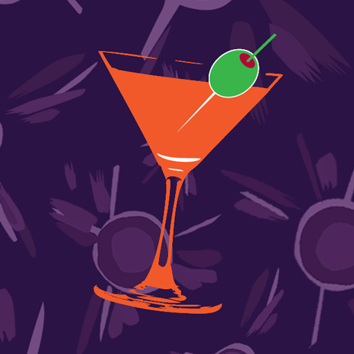 New Orleans Mixology - WGNO News with a Twist