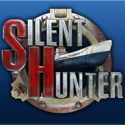 Silent Hunter HD