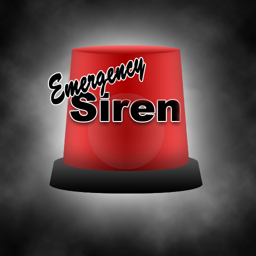 Emergency Sirens - Free