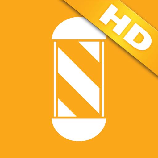Grooming HD