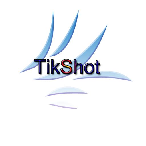 TikShot