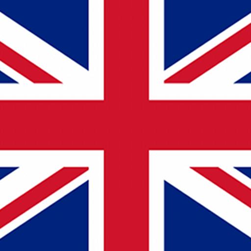 UK Trivia - FREE