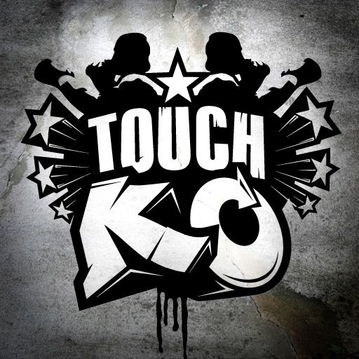Touch KO Review