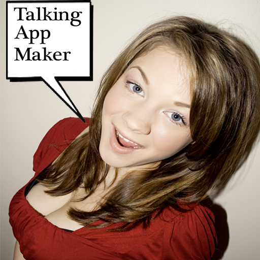 Talking App Maker - Free