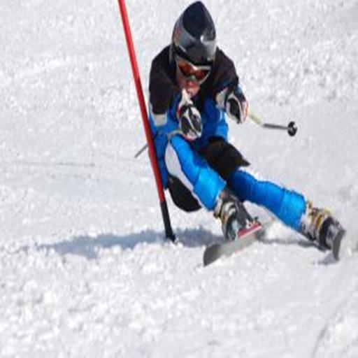 Winter Sports Trivia - FREE