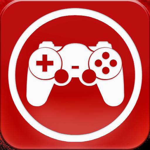 Best Free Games - Daily Magazine
