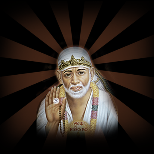 Shirdi Sai Baba's Answers And Bhajans | Apps | 148Apps