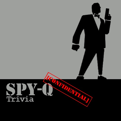 Spy-Q - FREE