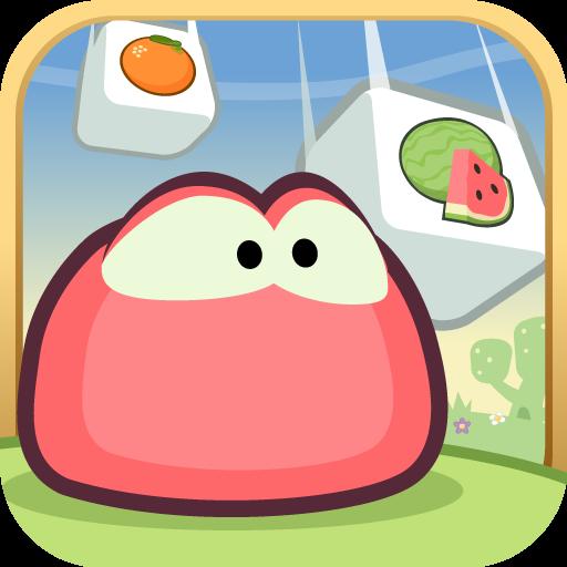 Gum Drop! icon