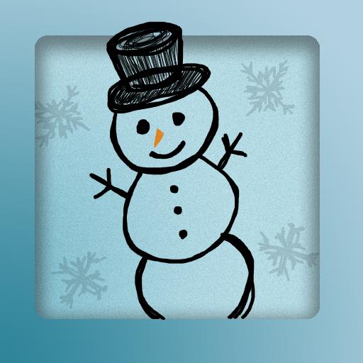Snowman Smash
