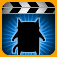 MovieCat! - Movie Trivia Game
