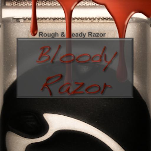 Bloody Razor - FREE
