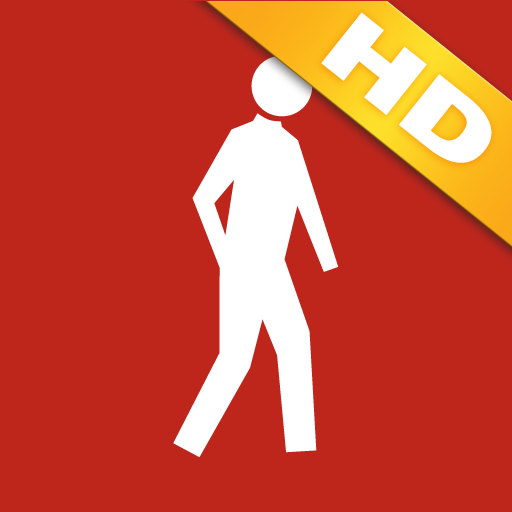 Verbs 1 HD icon