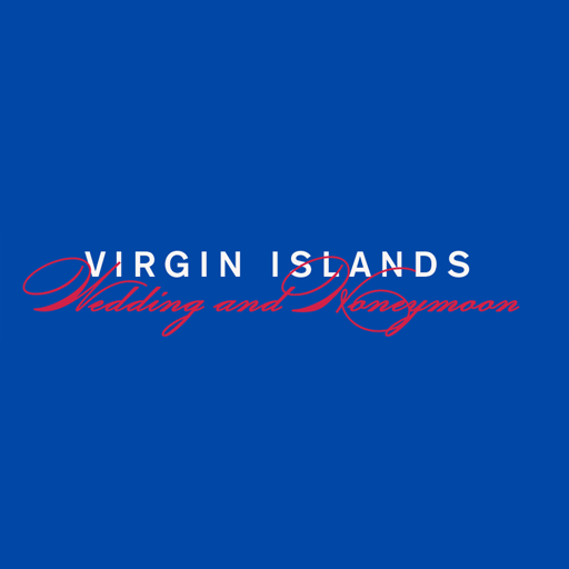 Virgin Islands Wedding and Honeymoon Magazine
