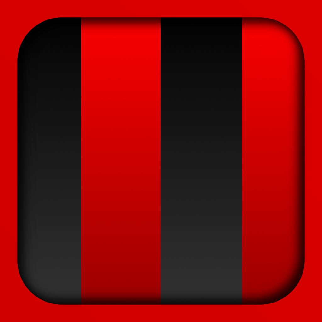 Sportfusion - AC Milan Unofficial News Edition - Live Scores, Transfers & Rumors