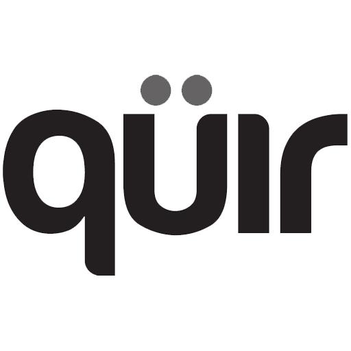 Qüir Magazine