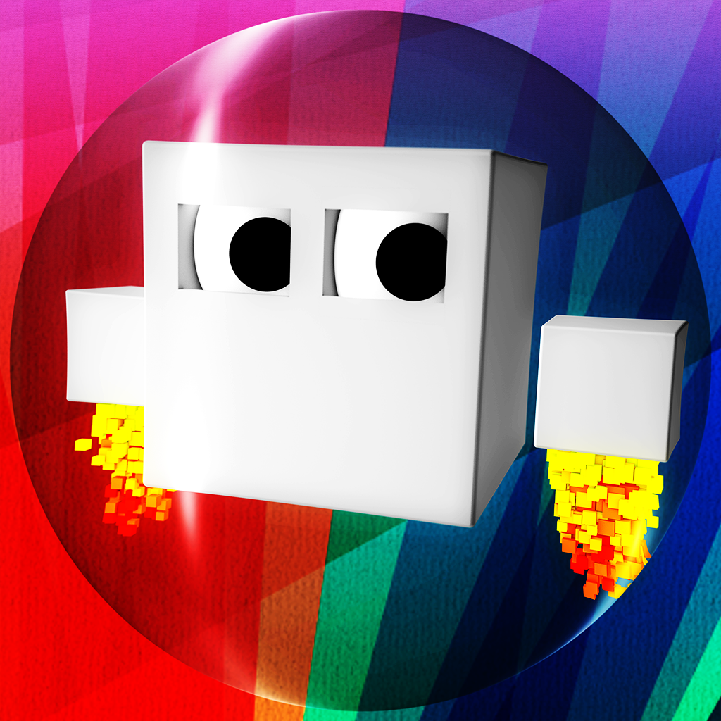 Tap The Pixel