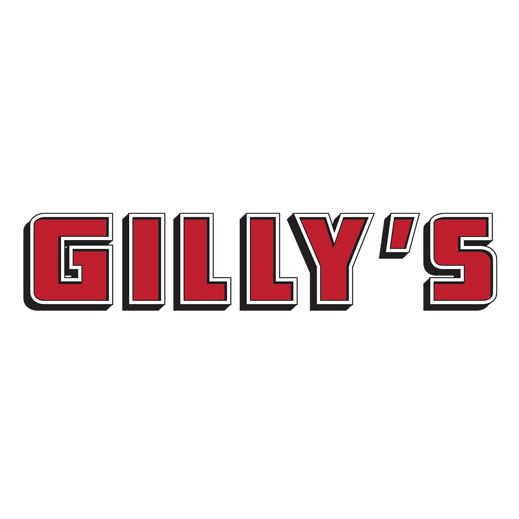 Gilly's