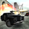 Final Run is a massive 3D driving-action game, combining vehicle combat, exploration, zombie-blasting and landmined road challenges, all set to a compelling story