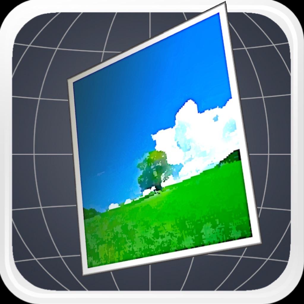 PicSpin360