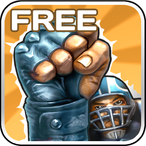 Speedball 2 Evolution Free