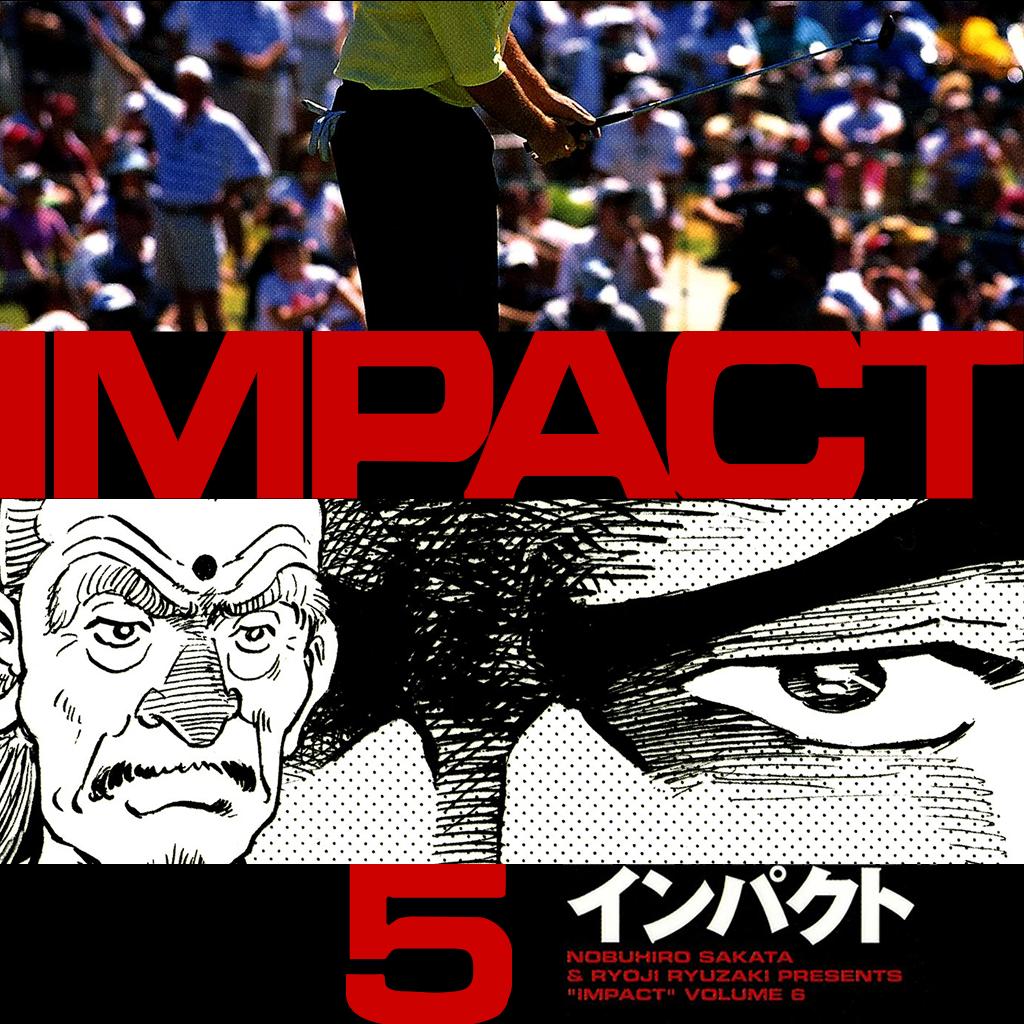 IMPACT (5)