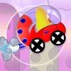 Buggy Dash HD