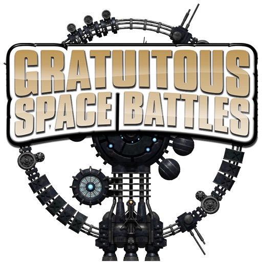 Gratuitous Space Battles Review