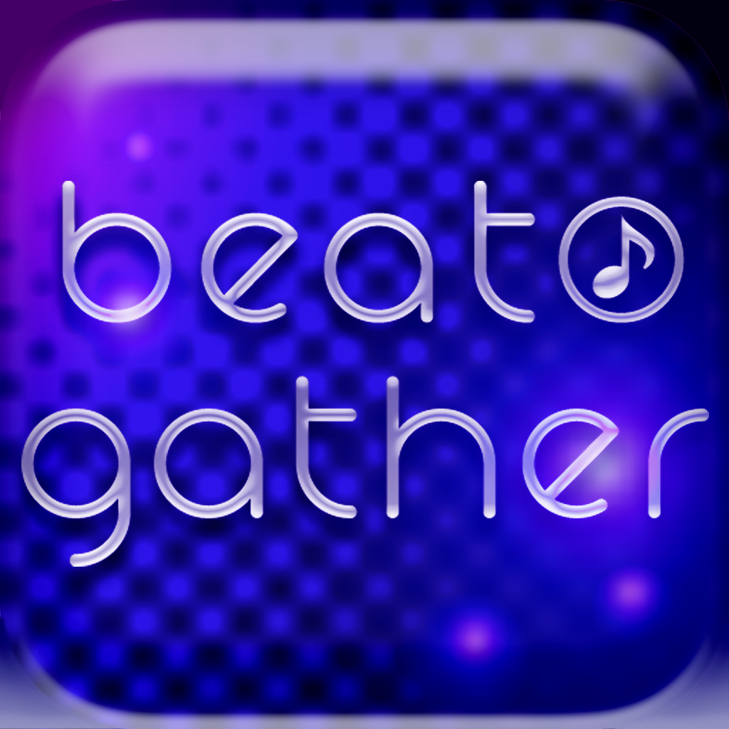 beat gather