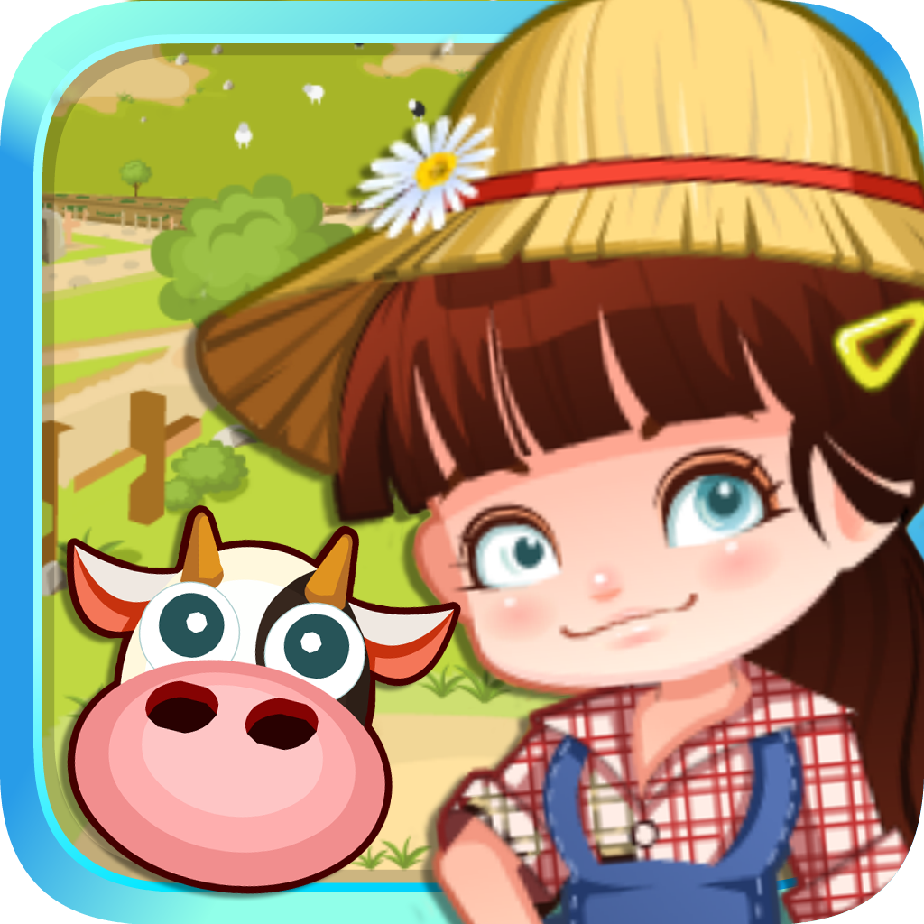Dream Farm Link Delux