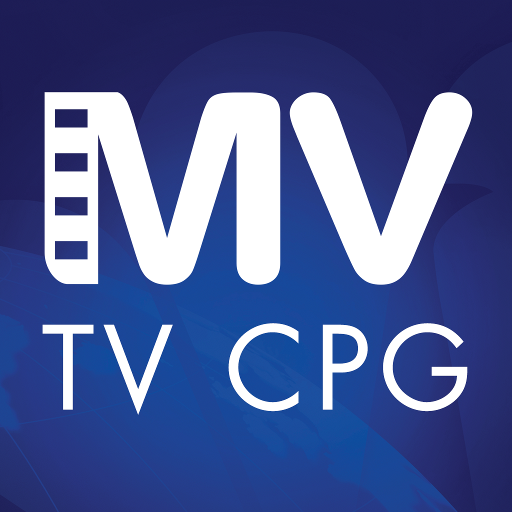 TV CPG MediaViewer