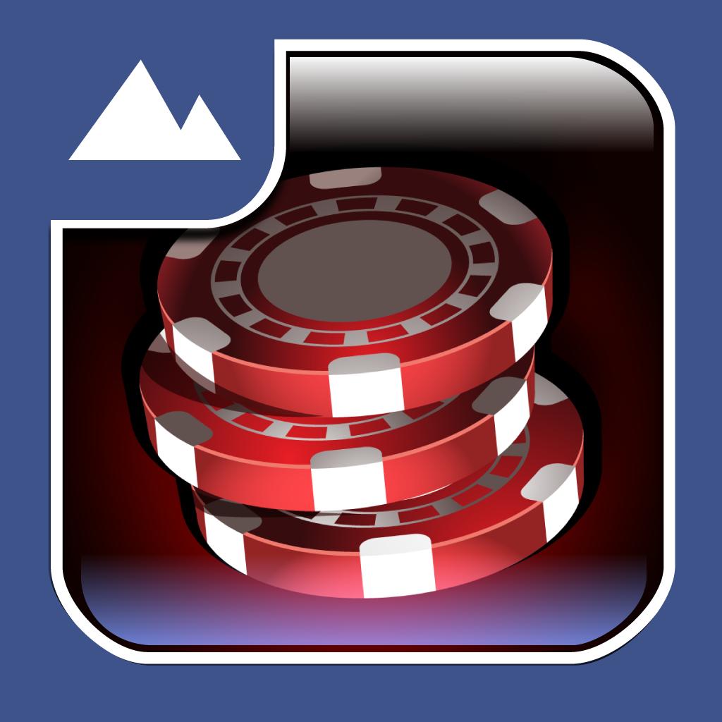 Ice Cap Video Poker
