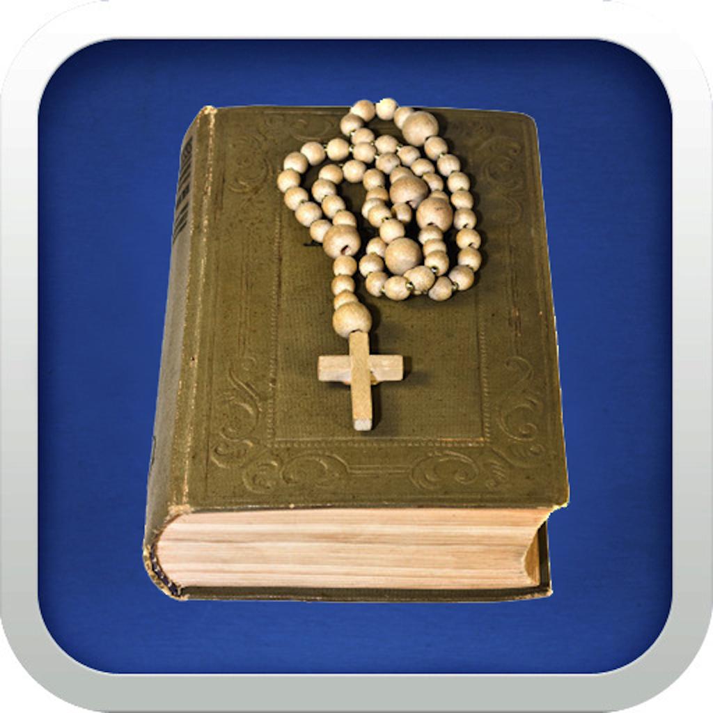 Bible Trivia Test