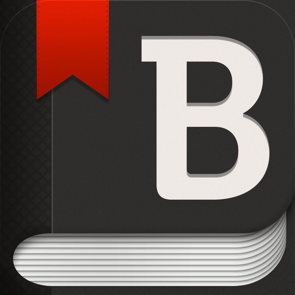 Backspaces icon