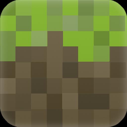 Unofficial Minecraft Handbook