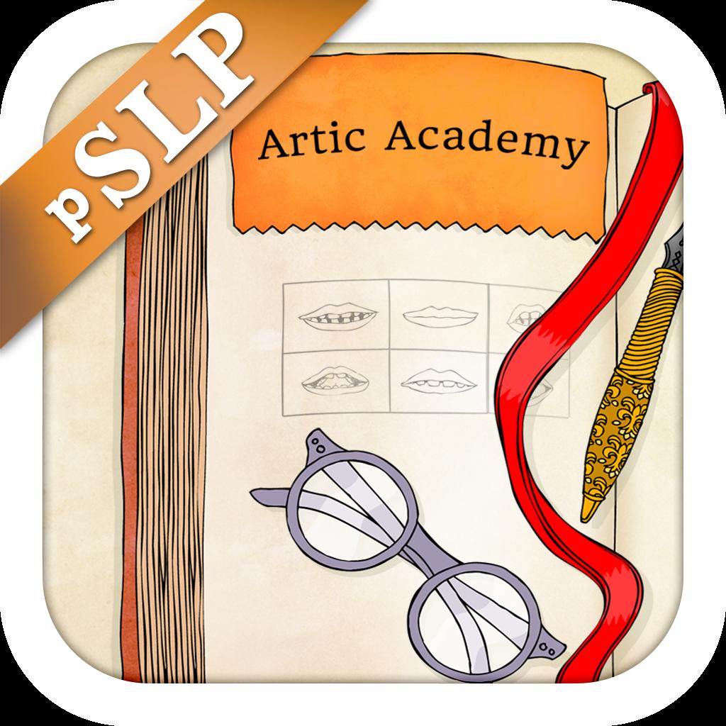 Artic Academy