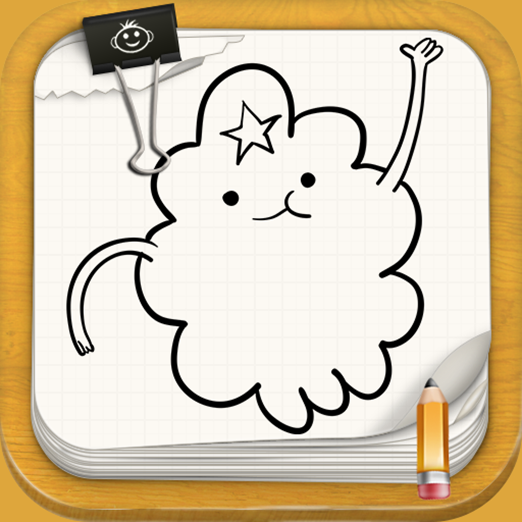 Learn To Draw : Adventure Time Edition