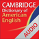 Cambridge Dictionary is similar to many other dictionary apps in the App Store