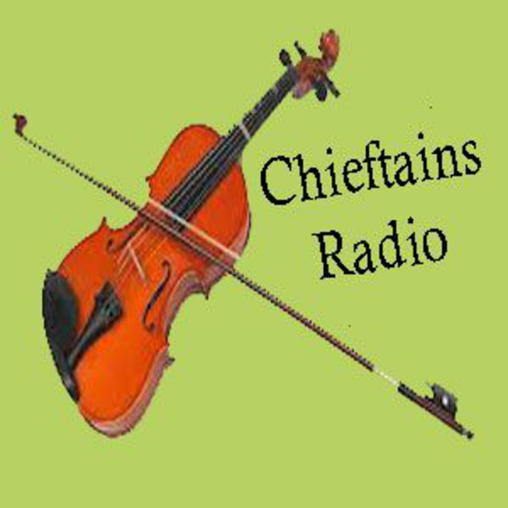 Celtic: Chieftains Edition