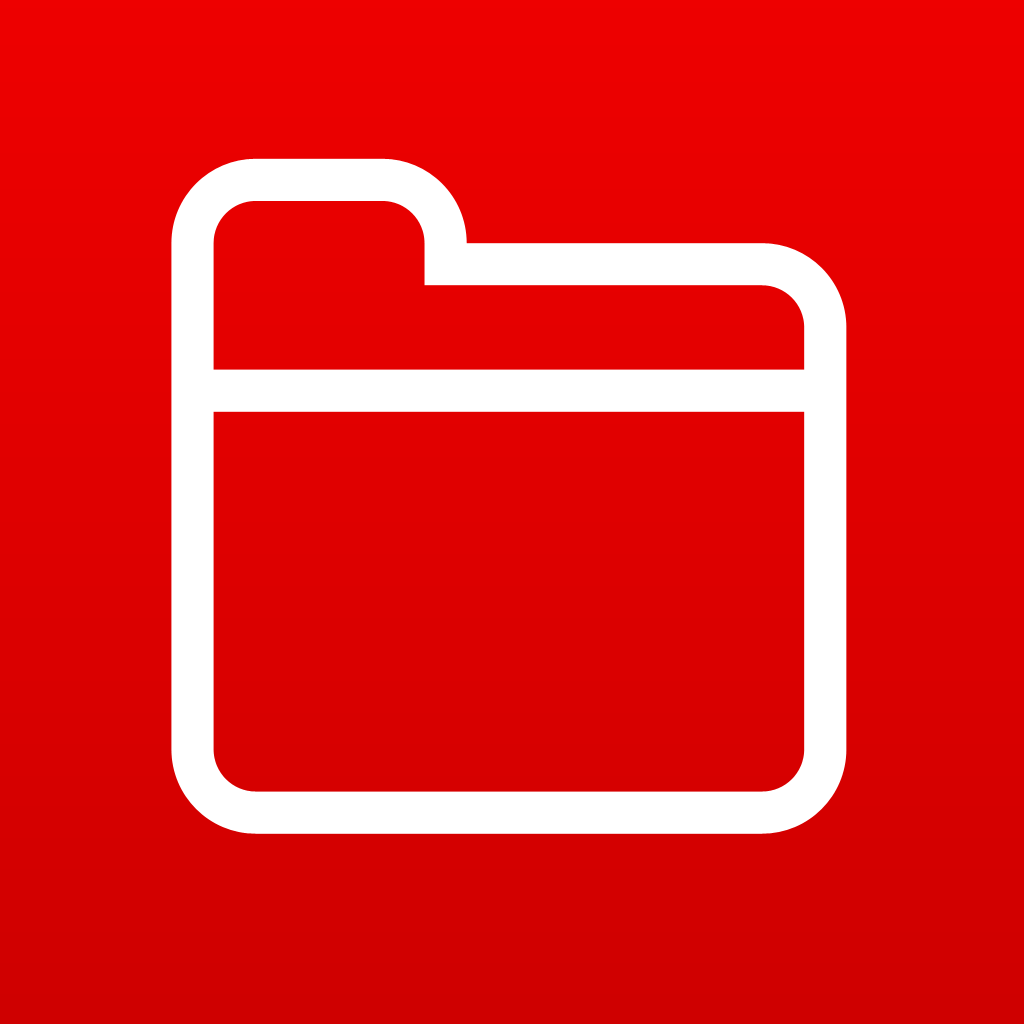PhotoZip (Zip and Share Your Photos and Albums)
