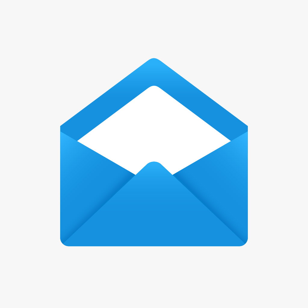 Boxer For Gmail, Outlook, Hotmail, and IMAP Email - Lite