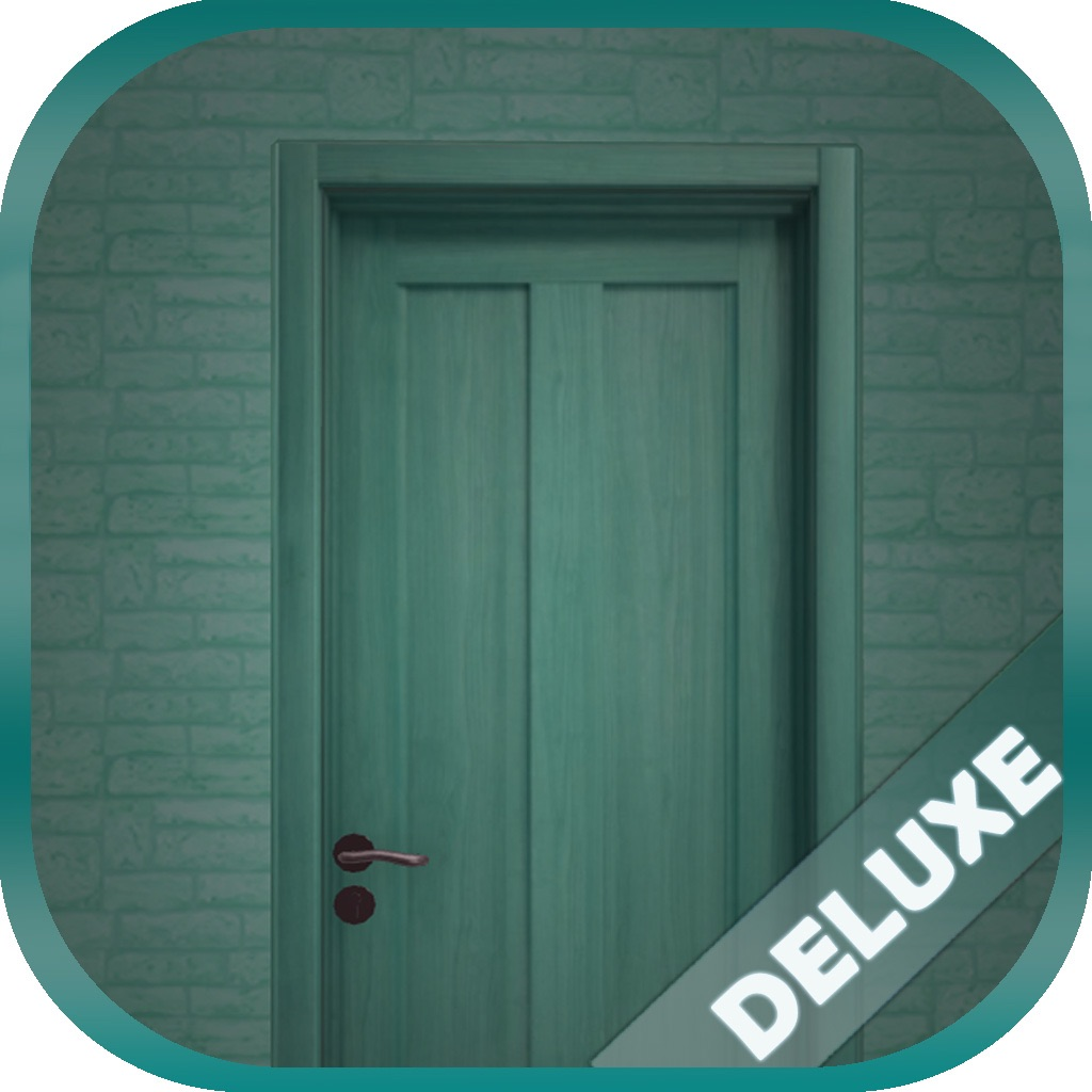 Can You Escape 11 Horror Rooms Deluxe
