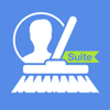 CleanUp Suite – Quickly and easily clean duplicates from your address book