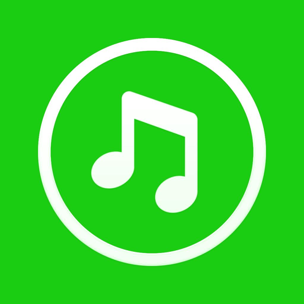 ミュージック プラン ライン