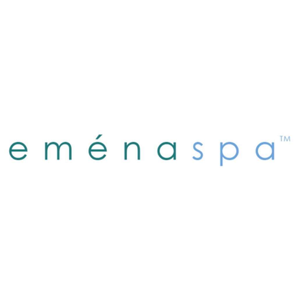 Emena Spa