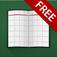 測量野帳 〜 現場監督必携の水準測量野帳アプリ 無料版